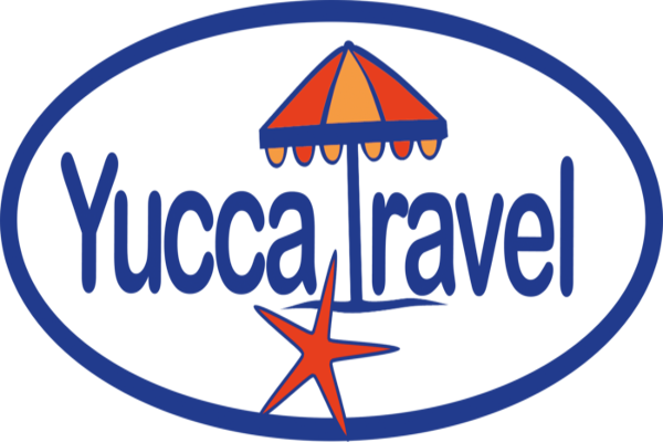 YUCCA TRAVEL