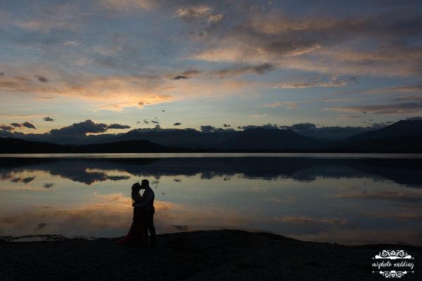 Mrphoto Wedding