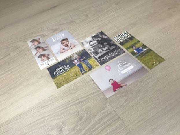 cartoline di auguri