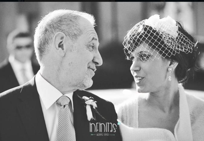 Infinitas_sposa&papà
