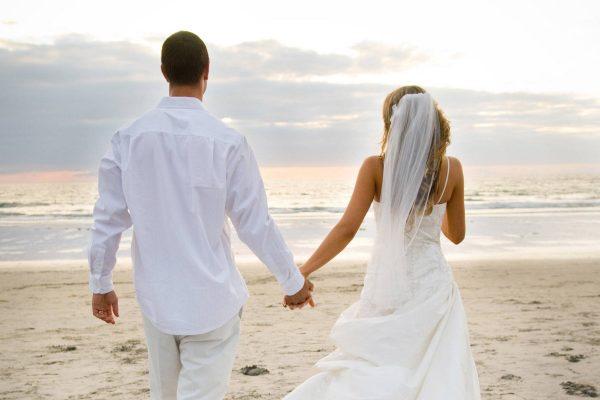 Iris Viaggi sposi nozze