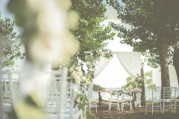 M+I Wedding