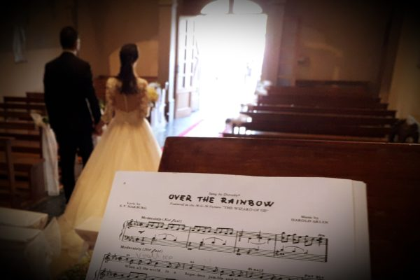 Wedding Concerts