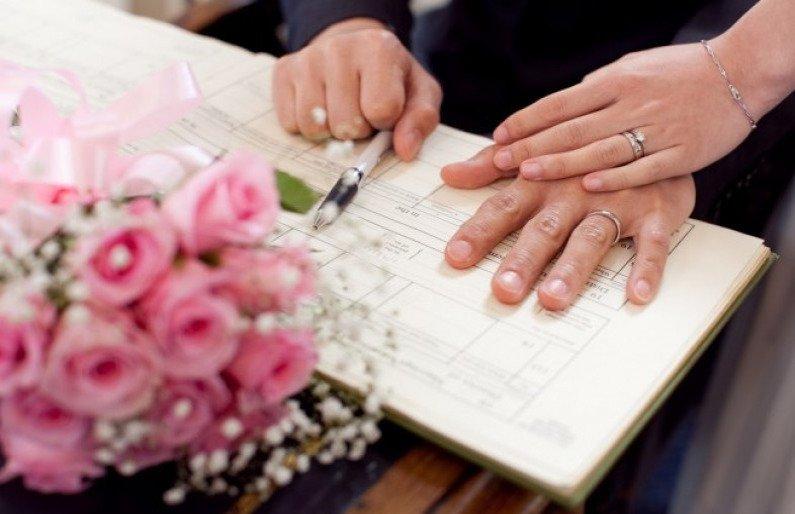 99f7851cdb4e La cerimonia civile è molto semplice ma può essere integrata con delle  letture (di brani originali oppure di scrittori famosi sull amore o sul  matrimonio)