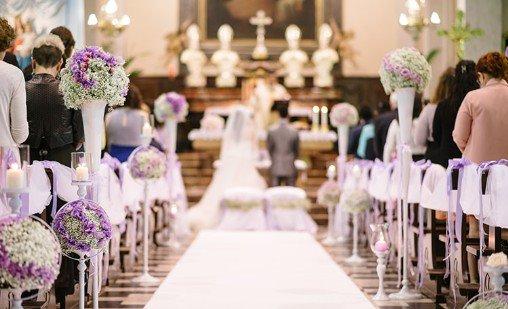 44c0e28cbffe ... richiedere che vengano affisse le pubblicazioni religiose e saranno  comunque necessari i documenti relativi al matrimonio civile in quanto il  rito ...