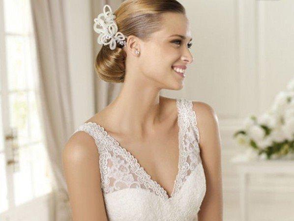 ab868507525b Potete trovare la lista dei i migliori Atelier di abiti da sposa cercando  le aziende su NozzeSpeciali.it oppure potete contattarmi senza impegno