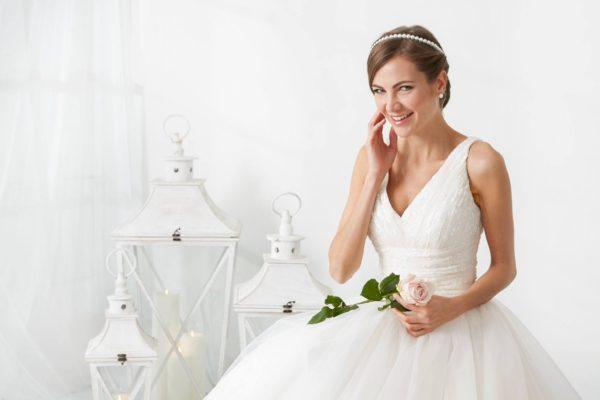 Abiti da sposa e accessori - Lombardia - NozzeSpeciali.it 29061603873