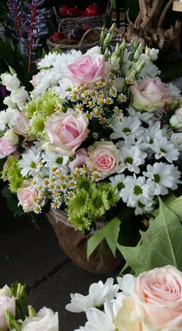 ALBERTO MENEGARDI – Flower Des