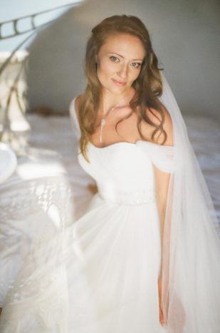 sposa a Stresa