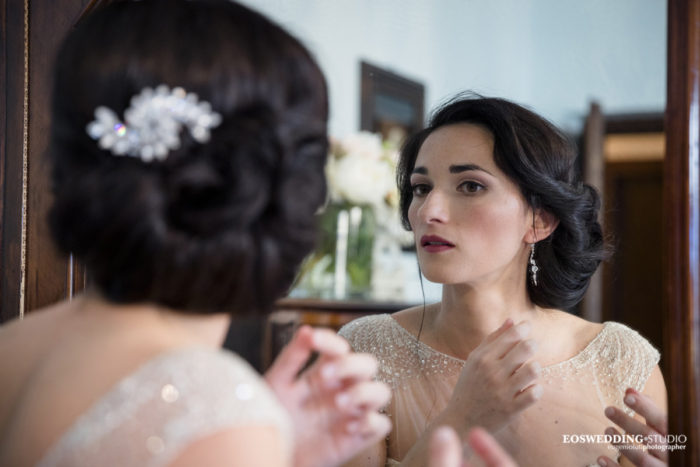Wedding Bergamo