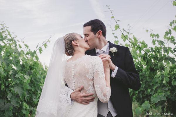 Wedding in Forlì (FC)