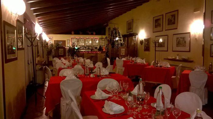 sala Natale