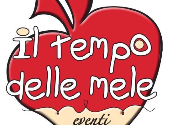 Logo Il Tempo delle Mele