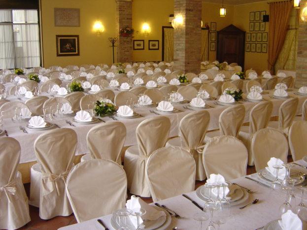 sala sposa