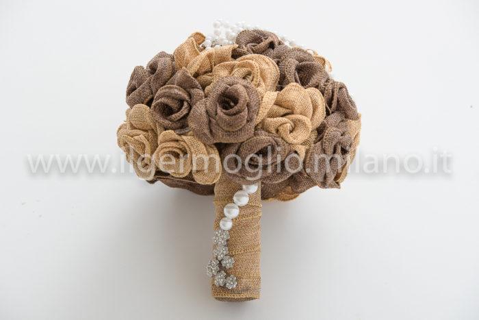 bouquet rose in yuta
