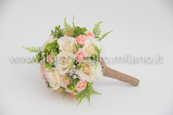 bouquet manico yuta