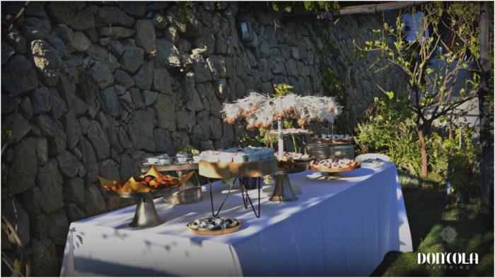 Veg Wedding