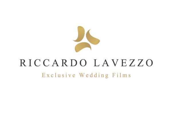 Riccardo Lavezzo Wedding Films