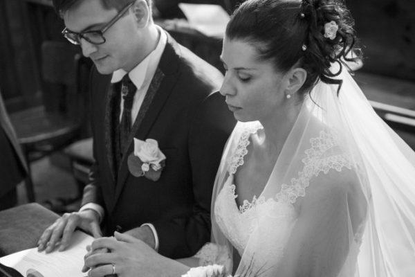 Matrimonio Alessandro Zanon