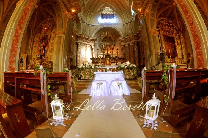 Chiesa S.Maria maddalena