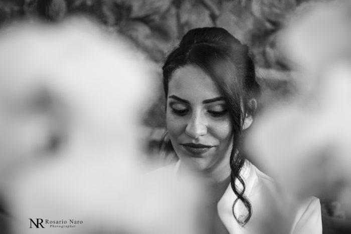 Bride - Tra i pensieri
