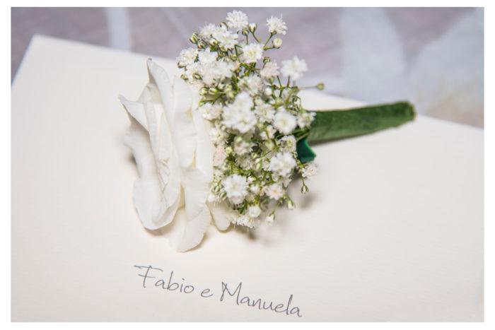Manuela+Fabio