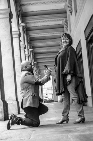 Deborah+Ettore (pre)