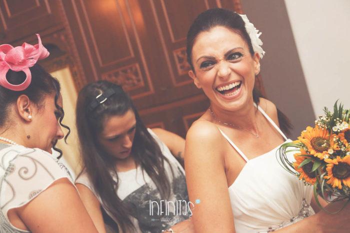 Infinitas_sposafelice