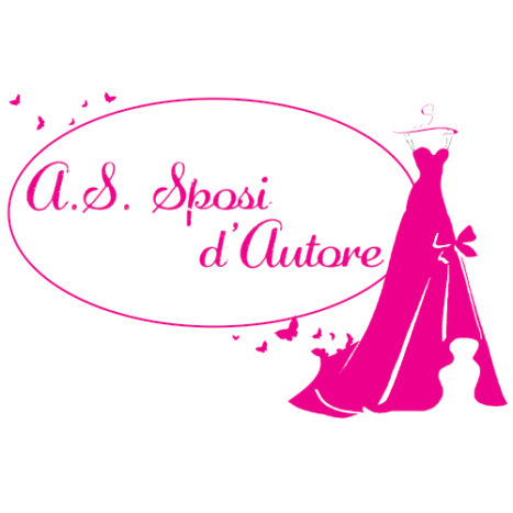 A.S. Sposi d'Autore