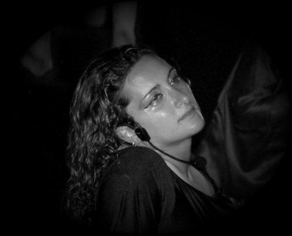 Esmeralda-Notre-dame Musical
