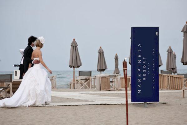 Matrimonio In Spiaggia Taranto : Location e sale ricevimenti per matrimoni ravenna