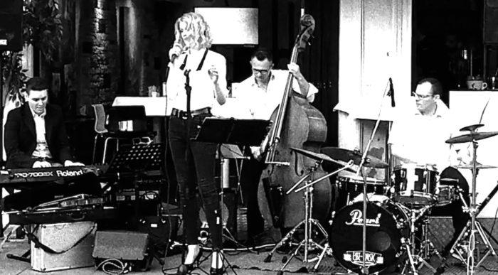 InCanti Musicali - Jazz