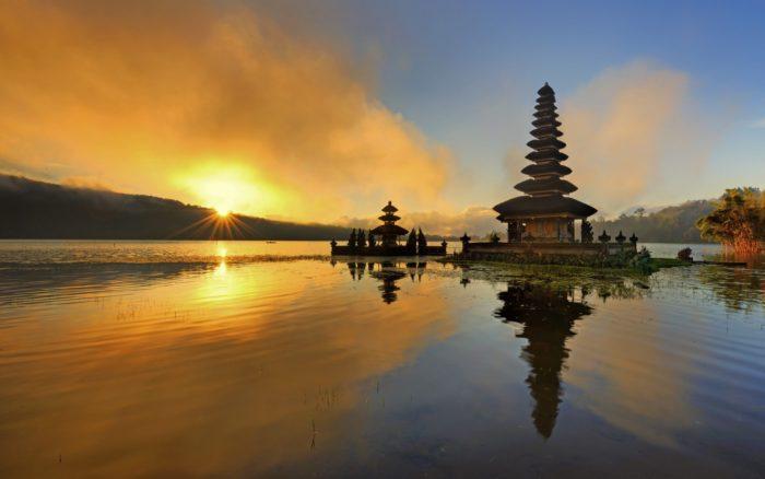 Denpasar-Bali