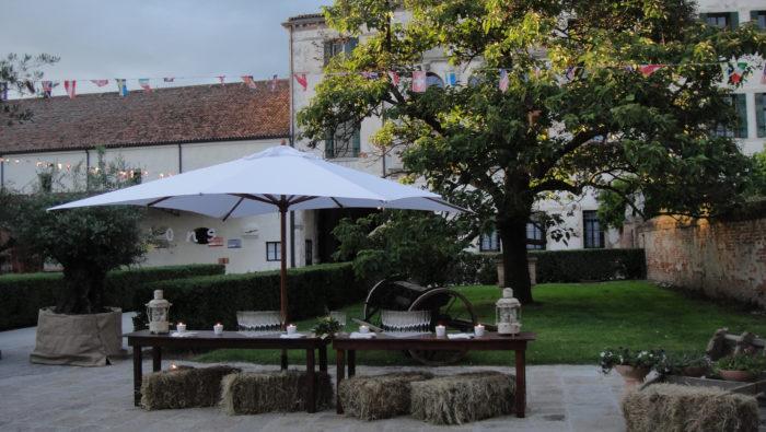 Piazzatta Agriturismo