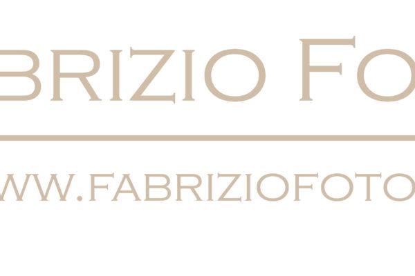 Logo e sito