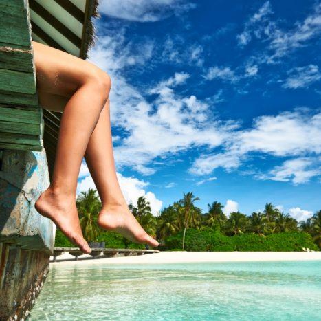 Isole Seychelle