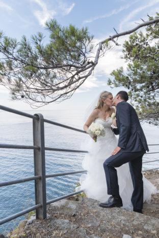 Momento sposi