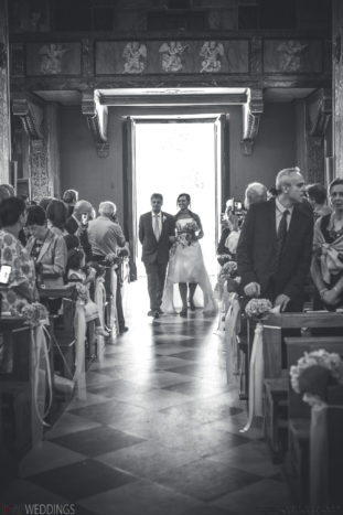 Celebrazione - afweddings.it