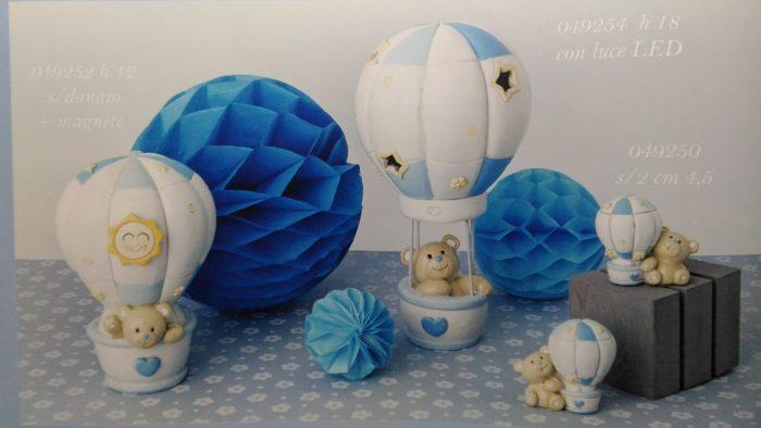 Collezione Ballon/M