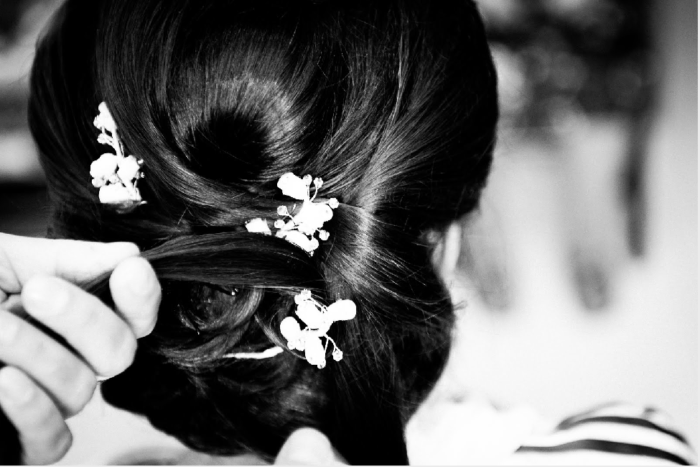 ciocche....fiori.....