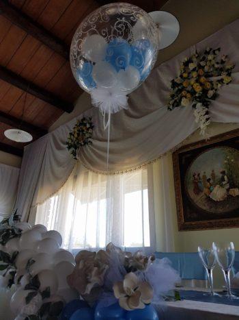 Art  Balloon