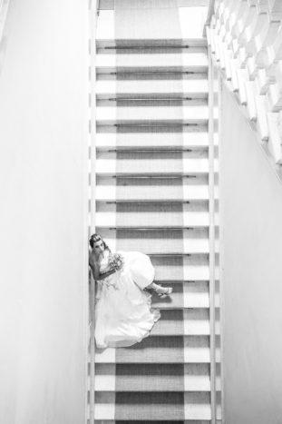 sposa scala