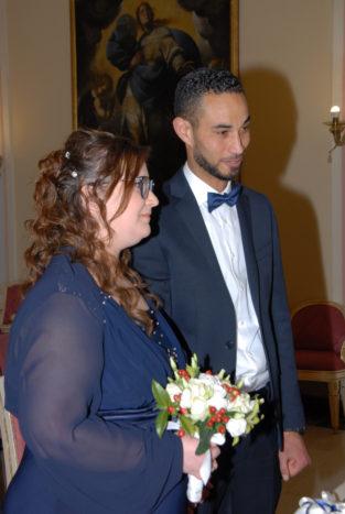 Sposa Chiara 2018