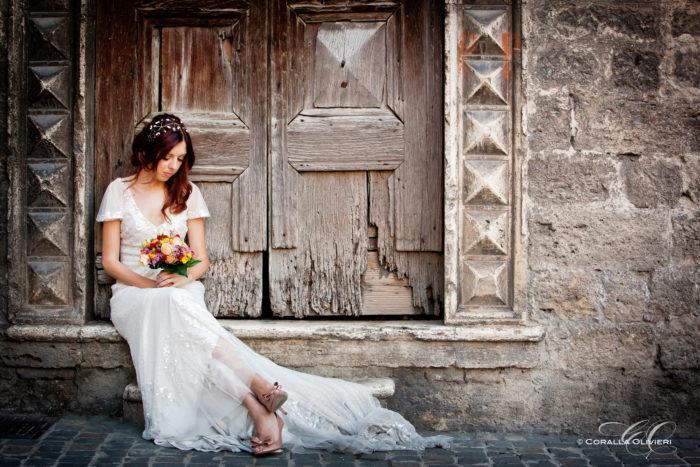 Coralla Olivieri Photographer