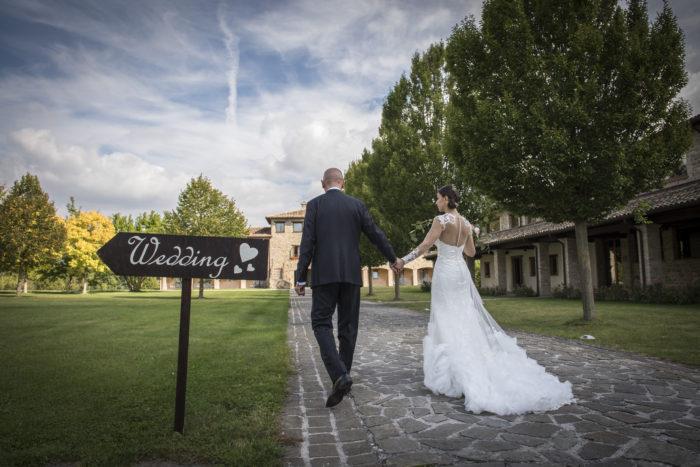 destinazione Wedding