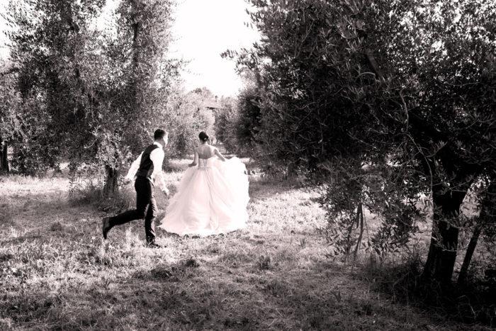 Enrico Ferri fotografo
