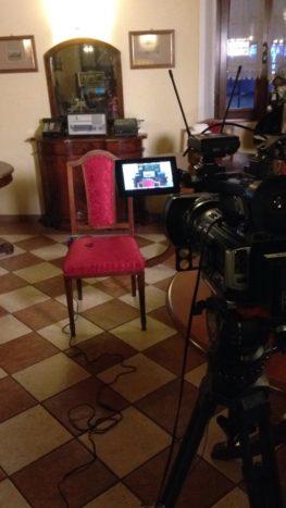 Diretta Mediaset