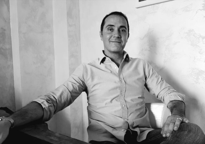 Gabriele Gioacchini