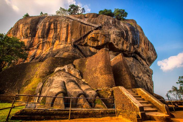 Lo Sri Lanka