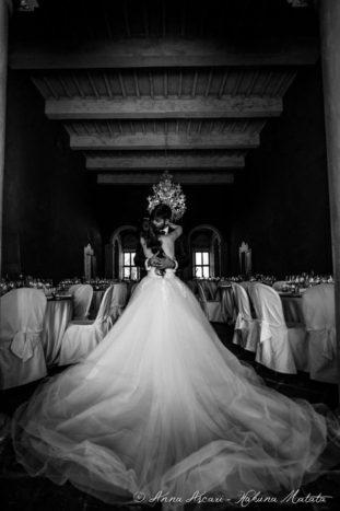 Matrimonio dei nostri clienti
